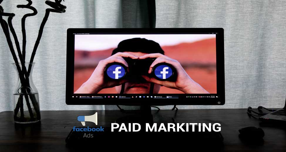 best paid facebook marketing