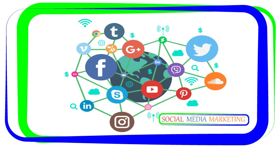 best social media marketing in lahore