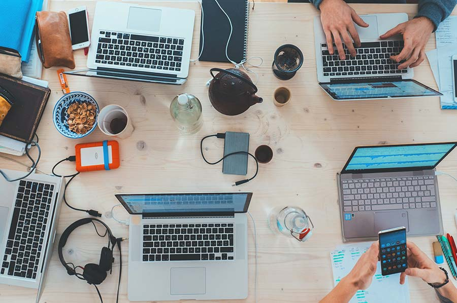 professional website developer in lahore